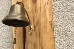 Lodní zvon